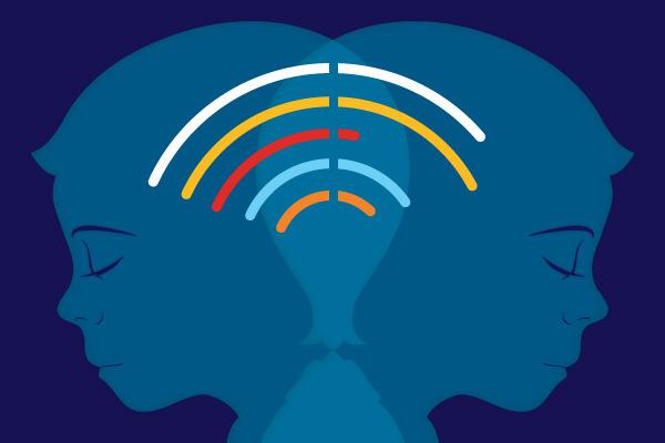 Hiper/Hipo-sensibilitats: les grans desconegudes de l'autisme