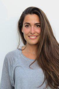Gemma Adam Herrera
