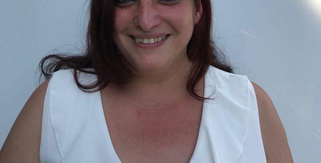 Eliana Leguizamón Muiños, Vocal de TEAMAR