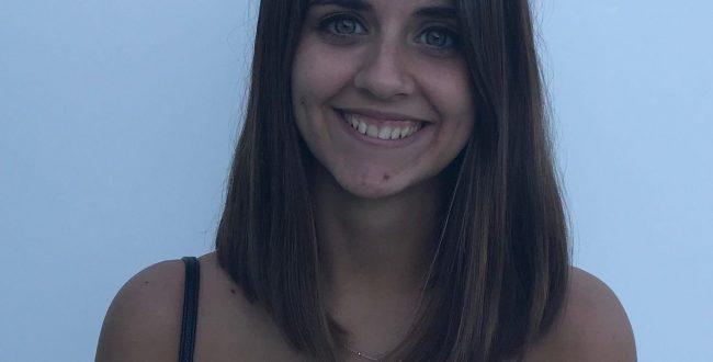 Cristina Blanquer