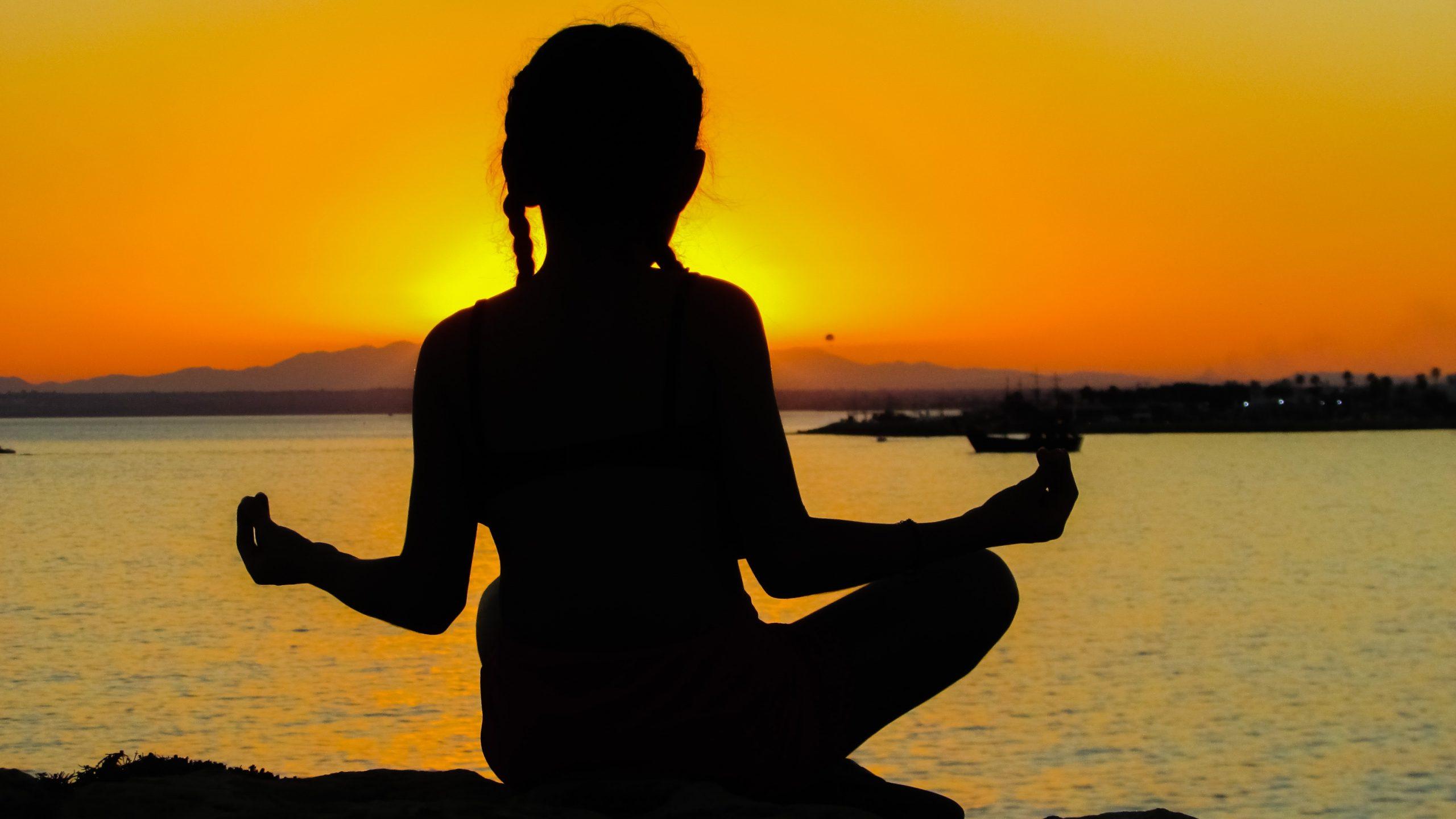 Tècnica de Mindfulness en persones amb TEA/ Técnica de Mindfulness en personas con TEA