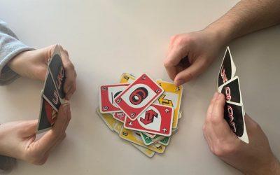 Nous jocs per la carta als Reis Mags / Nuevos juegos para la carta a los Reyes Magos