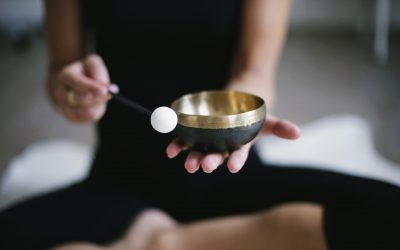 Mindfulness, relaxació i autisme / Mindfulness, relajación y autismo