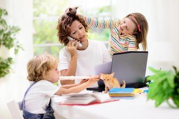 Tips per a fer deures a casa / Tips para hacer deberes en casa
