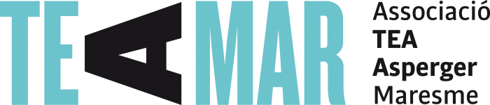 Associació TEA Asperger Maresme - TEAMAR